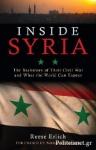 (H/B) INSIDE SYRIA