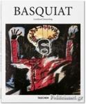 (H/B) BASQUIAT