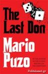 (P/B) THE LAST DON