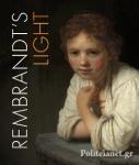 (H/B) REMBRANDT'S LIGHT