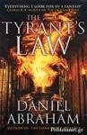 (P/B) THE TYRANT'S LAW