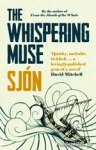 (P/B) THE WHISPERING MUSE