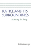 (P/B) JUSTICE AND ITS SURROUNDINGS