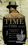 (P/B) TIME AND TIME AGAIN