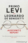 (P/B) AUSCHWITZ REPORT