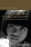 (P/B) CHILDREN OF GLOBAL MIGRATION