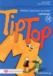 TIP TOP LEHRBUCH 1A