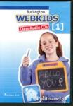 3CD - WEBKIDS 1