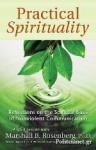 (P/B) PRACTICAL SPIRITUALITY
