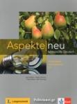 ASPEKTE 3 NEU C1 (+CD)