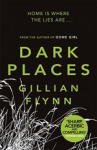 (P/B) DARK PLACES