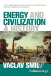 (P/B) ENERGY AND CIVILIZATION