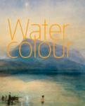 (P/B) WATERCOLOUR