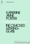(P/B) THE CRACKED LOOKING-GLASS