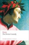 (P/B) THE DIVINE COMEDY