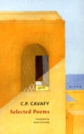 CAVAFY: SELECTED POEMS