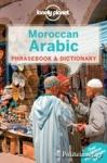 (P/B) MOROCCAN ARABIC