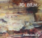 (CD) AD LIBITUM