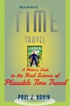 (P/B) TIME TRAVEL