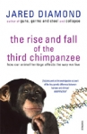 (P/B) THE RISE AND FALL OF THE THIRD CHIMPANZEE