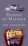 (P/B) THE PARASITES