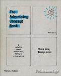 (H/B) THE ADVERTISING CONCEPT BOOK