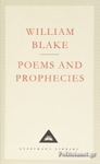 (H/B) POEMS AND PROPHECIES