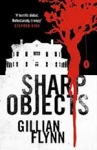 (P/B) SHARP OBJECTS