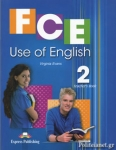 FCE USE OF ENGLISH 2
