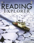 READING EXPLORER 2 (+ONLINE WORKBOOK)