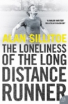 (P/B) THE LONELINESS OF THE LONG DISTANCE RUNNER