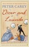 (P/B) OSCAR AND LUCINDA