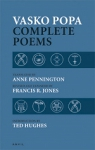 (P/B) COMPLETE POEMS