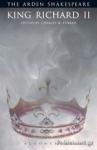 (P/B) KING RICHARD II
