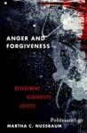 (H/B) ANGER AND FORGIVENESS