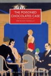 (P/B THE POISONED CHOCOLATES CASE
