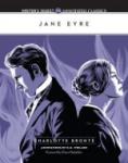 (P/B) JANE EYRE