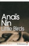 (P/B) LITTLE BIRDS