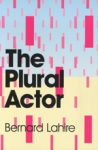 (P/B) THE PLURAL ACTOR