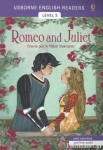 ROMEO AND JULIET (+ACTIVITIES AND FREE AUDIO)
