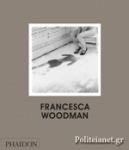 (P/B) FRANCESCA WOODMAN