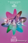 (P/B) PHASE SPACE
