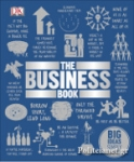(H/B) THE BUSINESS BOOK