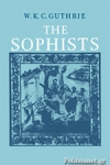 (P/B) THE SOPHISTS