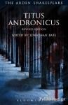 (P/B) TITUS ANDRONICUS