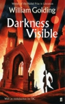 (P/B) DARKNESS VISIBLE
