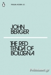 (P/B) THE RED TENDA OF BOLOGNA