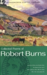 (P/B) COLLECTED POEMS OF ROBERT BURNS