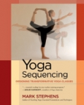 (P/B) YOGA SEQUENCING