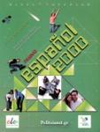 ESPANOL 2000